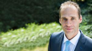 Maarten Vonk